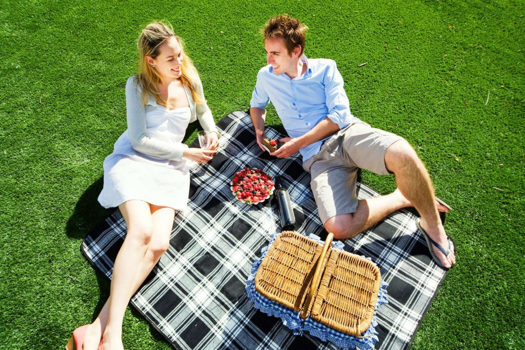 Artificial Grass & Synthetic Turf Australia