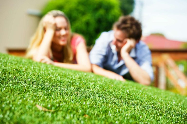Artificial Grass Australia