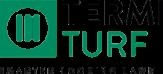Termi Turf Logo